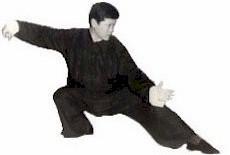 Master Tung